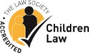 Children Law Quality Scheme