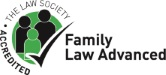 Family Law Quality Scheme